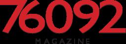 76092-logo.png