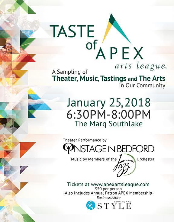 Taste of Apex.jpg