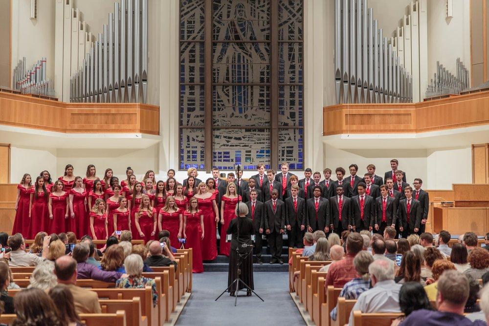 Apex Choral Fest_5DM3_4920.jpg