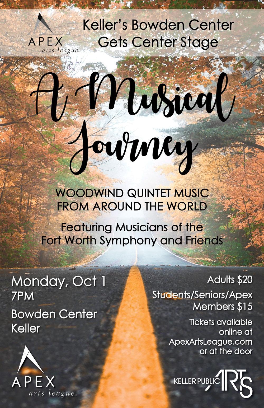 A Musical Journey.jpg