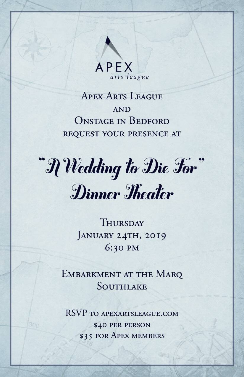 A Wedding to Die final copy.1.jpg