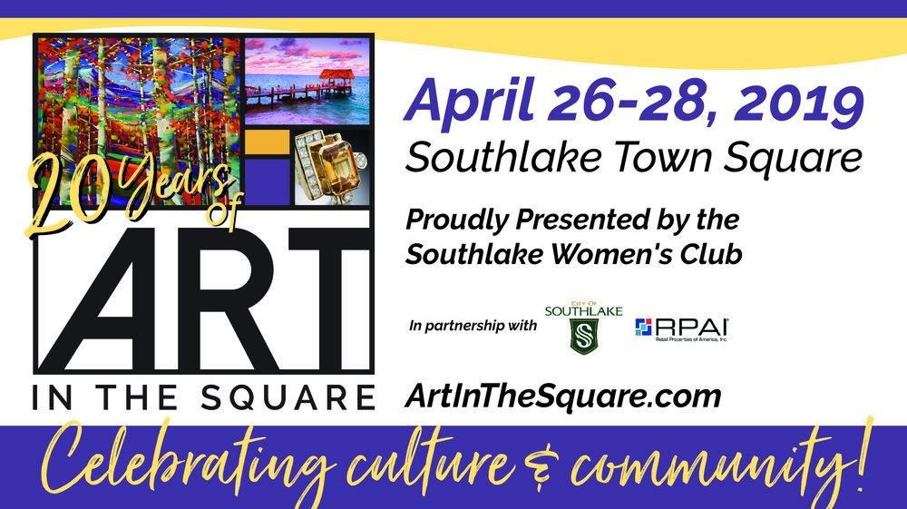AITS Arts_Culture HP 825_4625-01[1]no sponsors.jpg