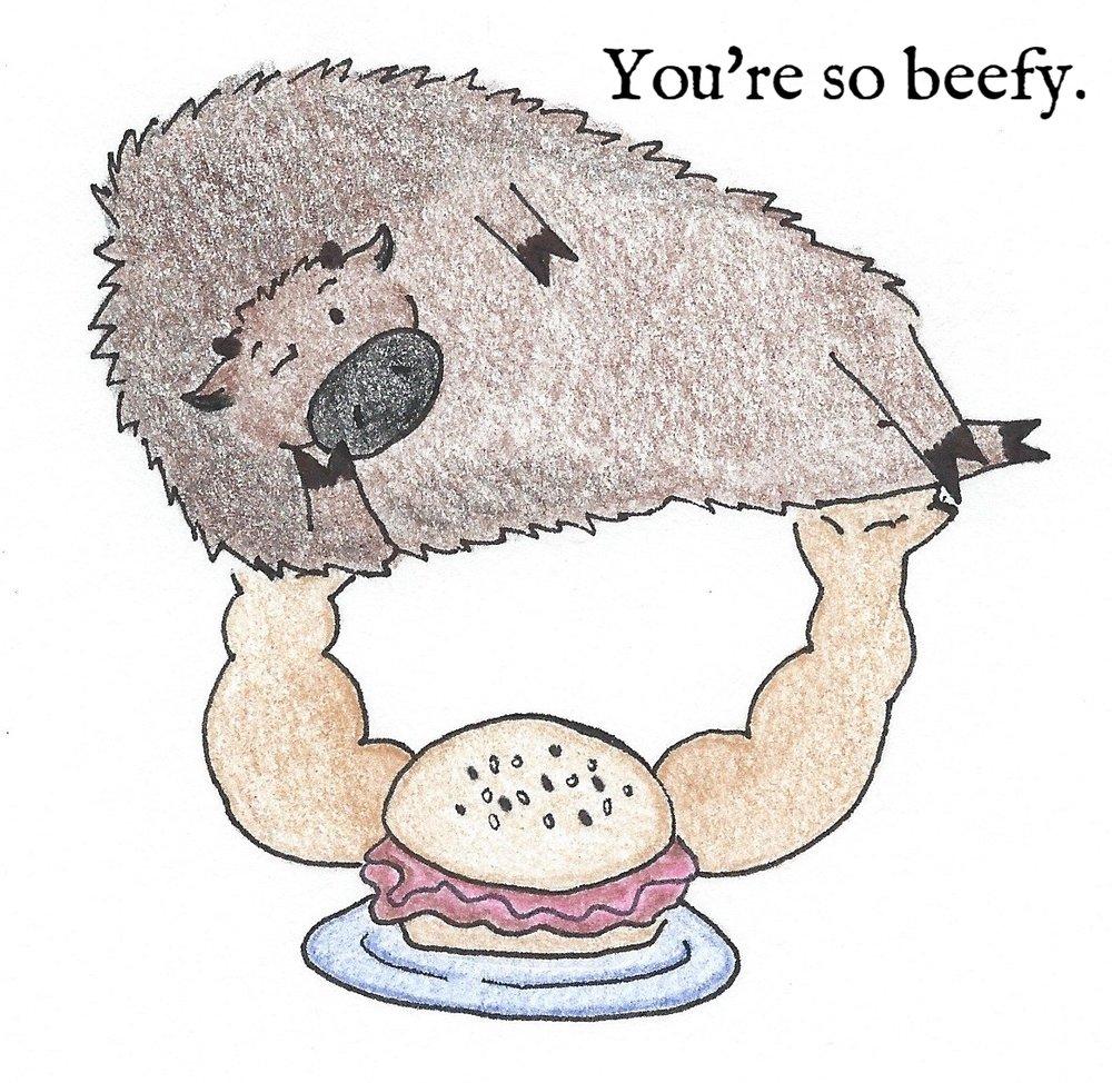 Beefy.jpg