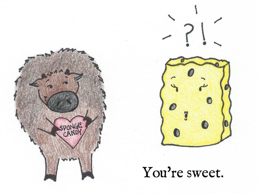 Sponge Candy.JPG