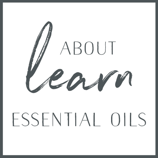 learn about essentialoils.png