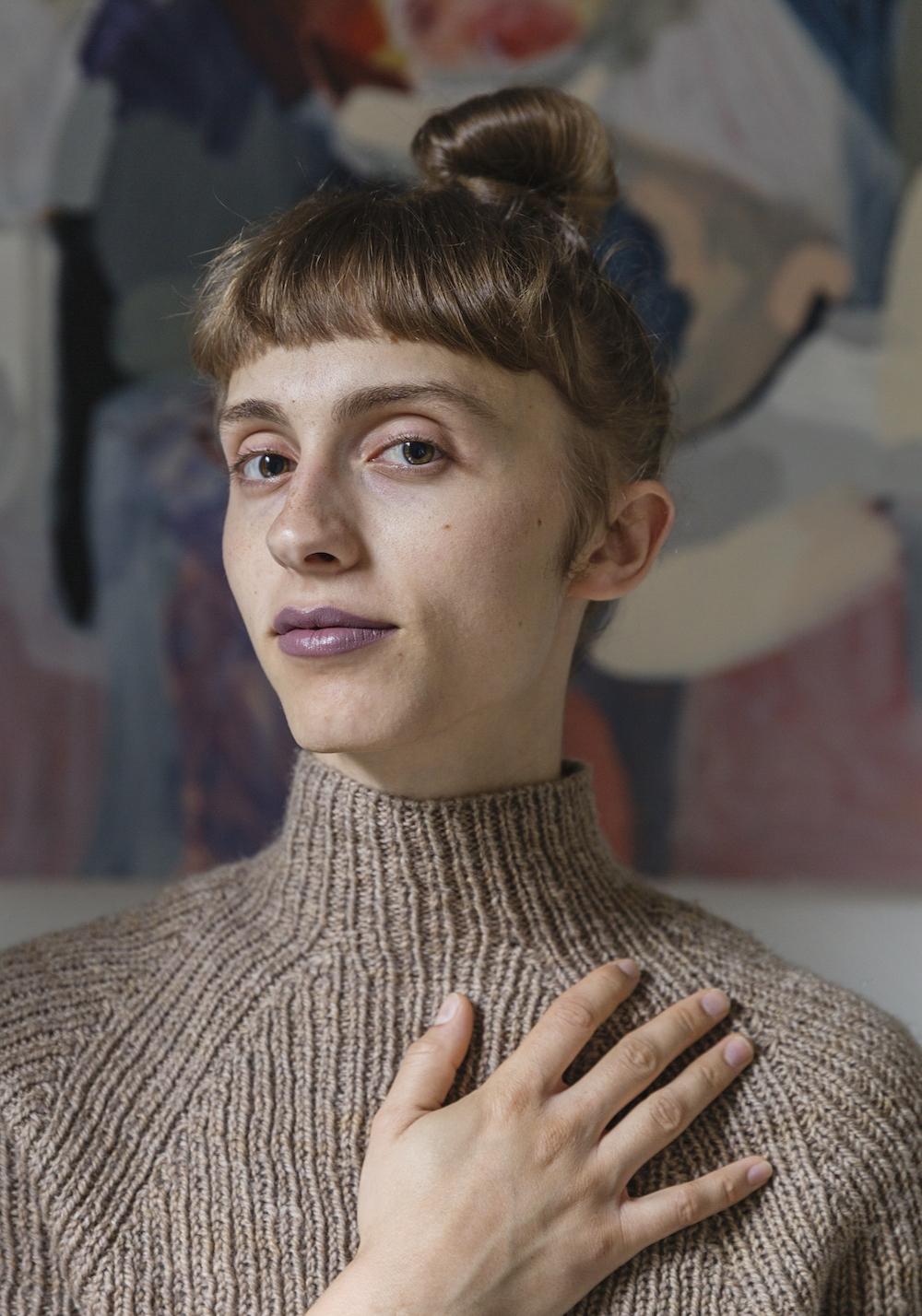 knittingpatternsforeveryone -