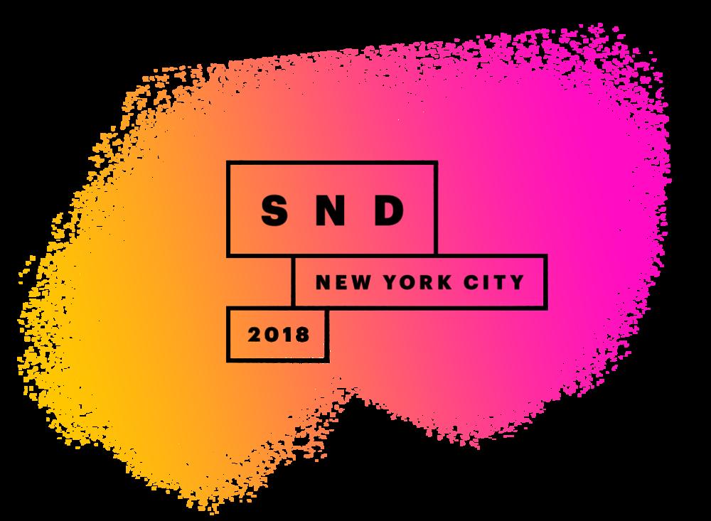 snd-logo-w-colorbg.png