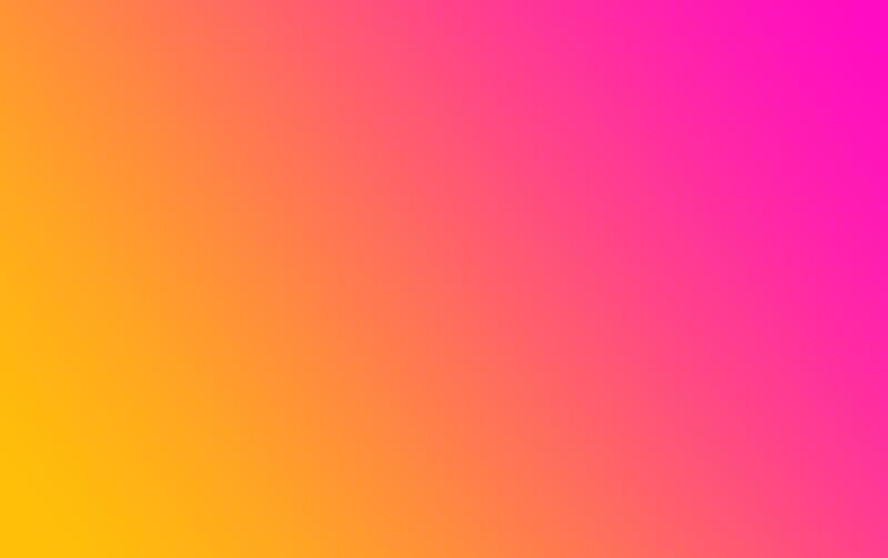 snd-logo-v1-gradient.png