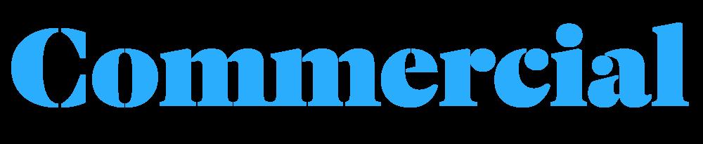 CT-Logo-large.png