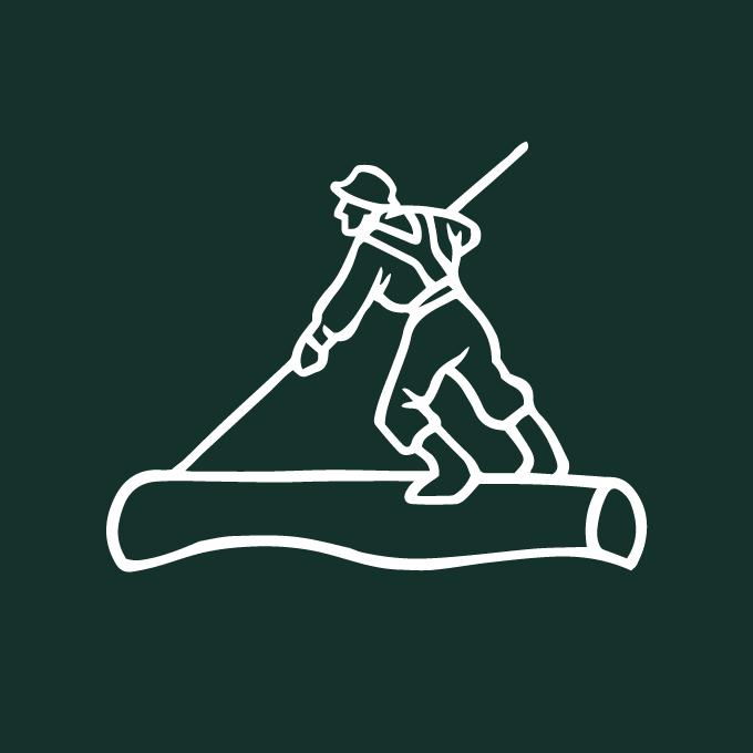 menaud-logo final hello mireille st-pierre.png
