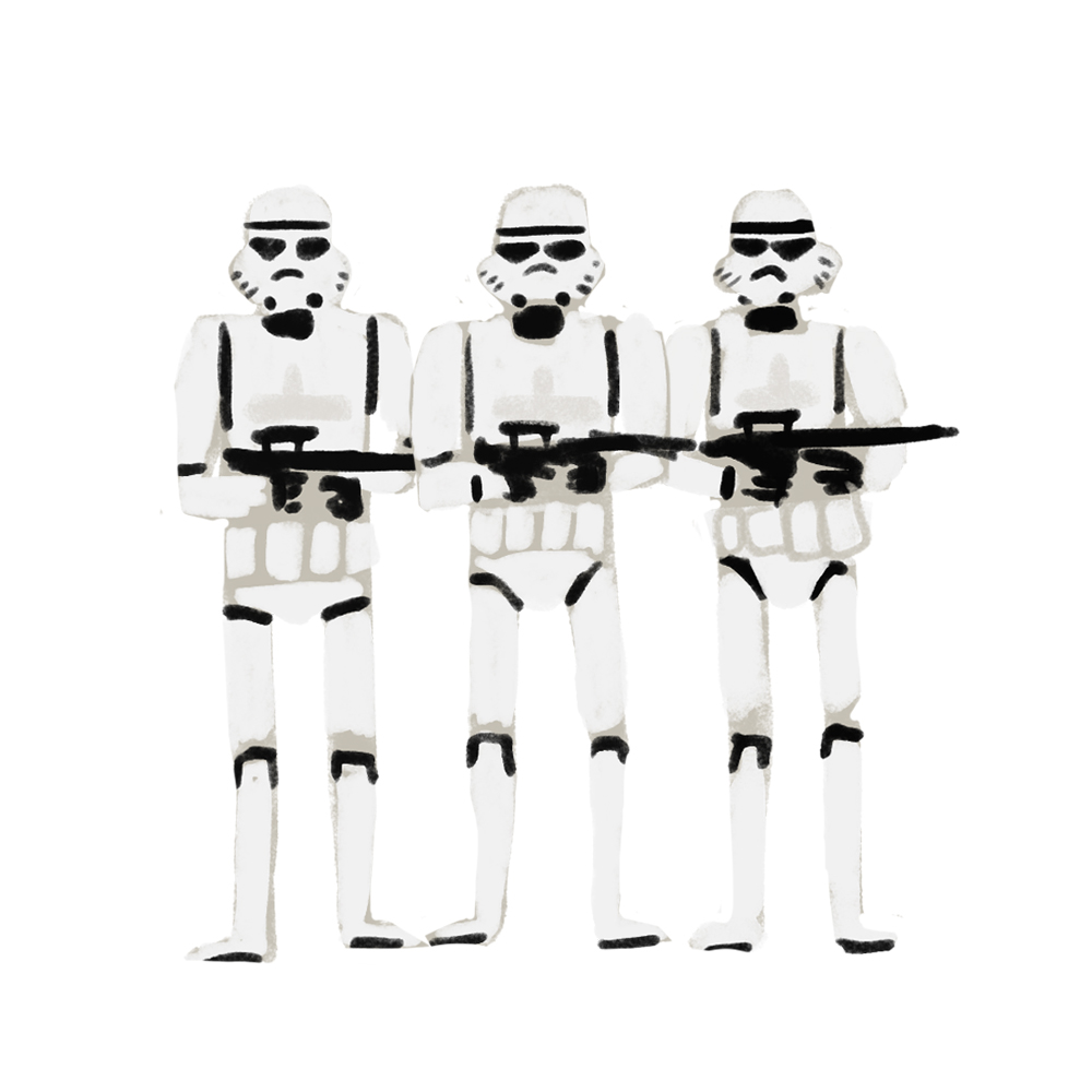 ANEWHOPE-stormtroopers-hello mireille st-pierre.jpg