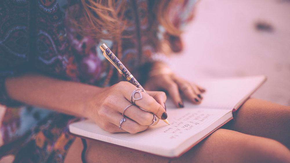 journaling fun - Louis Brantmeyer.jpg