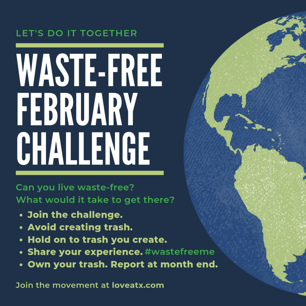 waste free February challenge.png