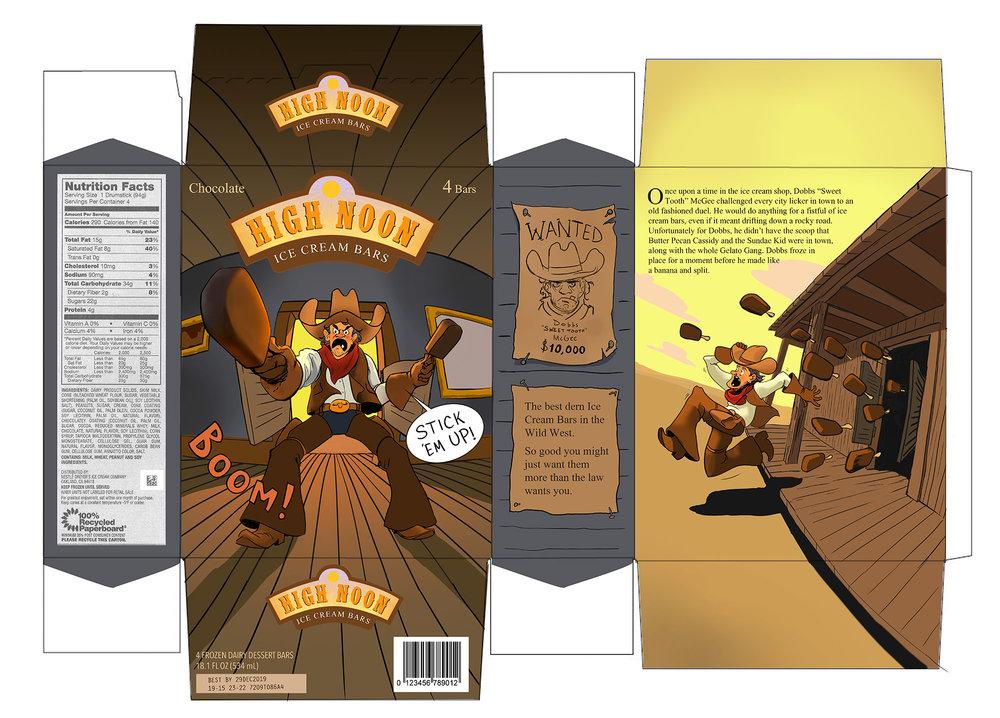 Roberson-Steven-17Fal-ILLU711-WarnerConstantino-A3-Package Design High Noon Ice Cream Bars.jpg