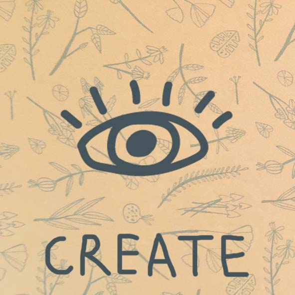 create-d.jpg