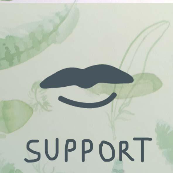 support-d.jpg