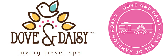 Dove and Daisy Spa