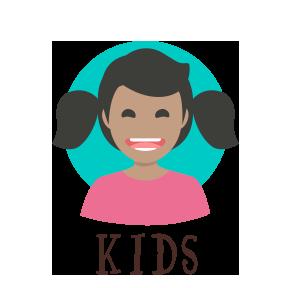 KidsSiteIcon.png