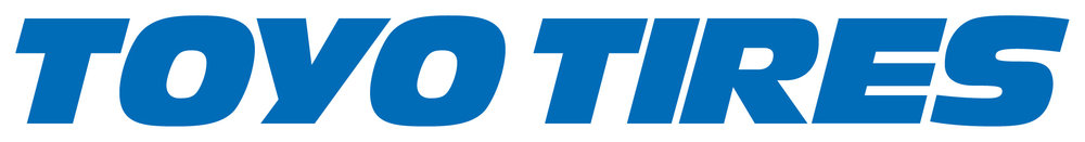 Toyo Tires logo.jpg