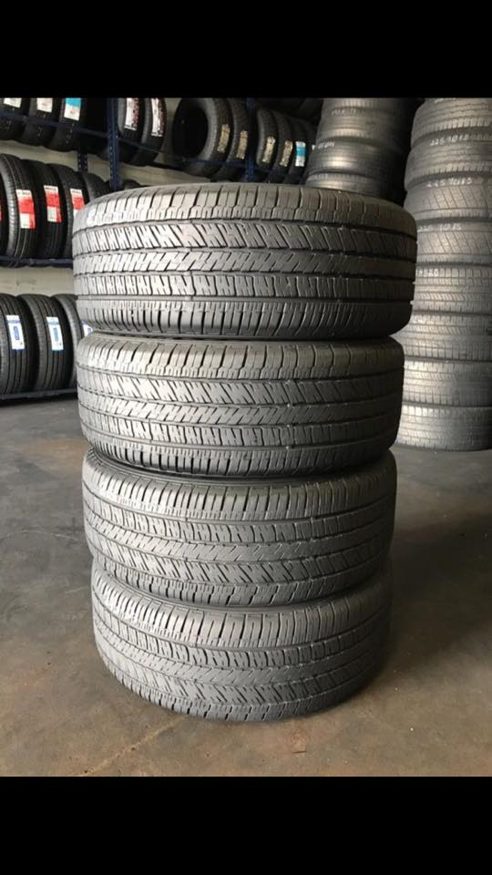 Lrt Warehouse Off road Tires