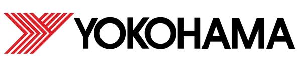 hankook-ventus-h101.jpg