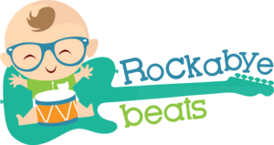 Rockabye Beats