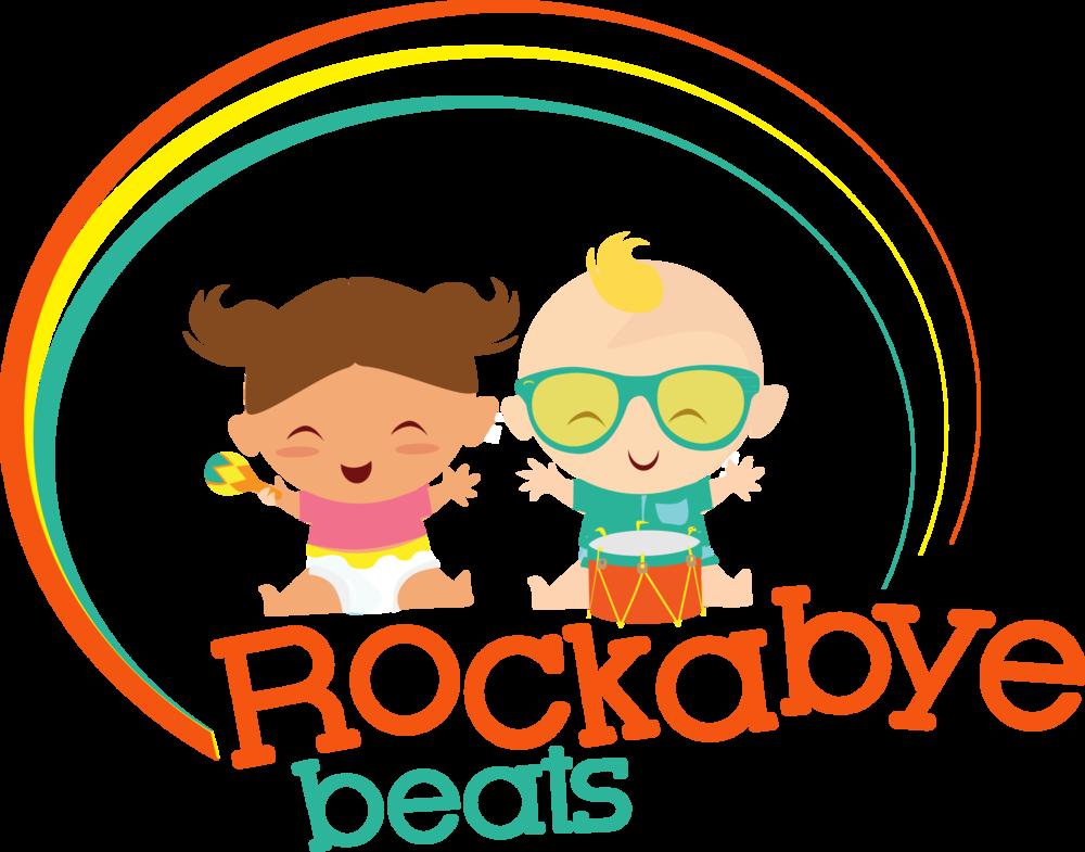 Image result for rockabye beats