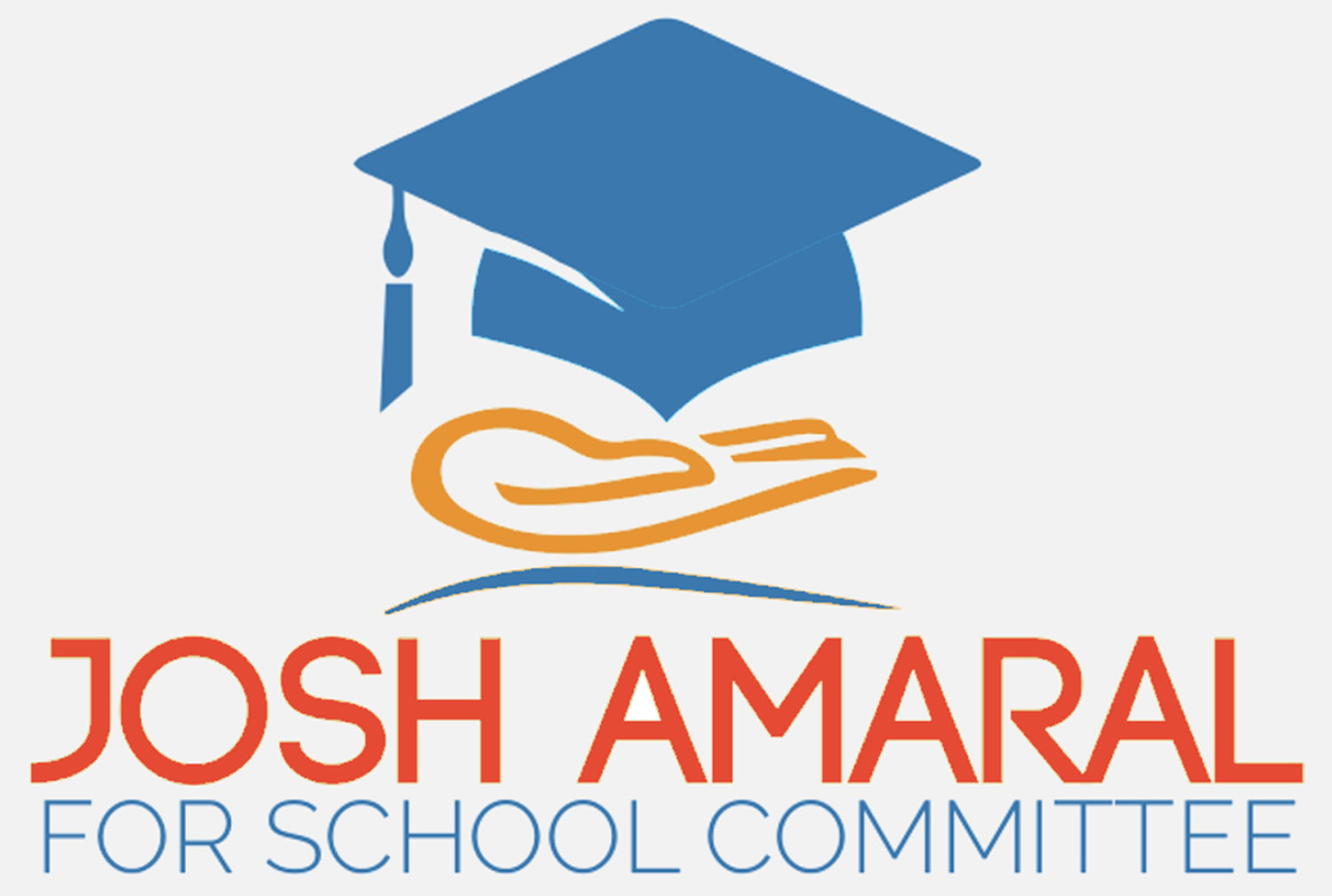 Josh Amaral for School Committee