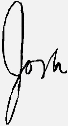 email signature.jpg
