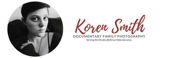 KOREN SMITH (end of email).png