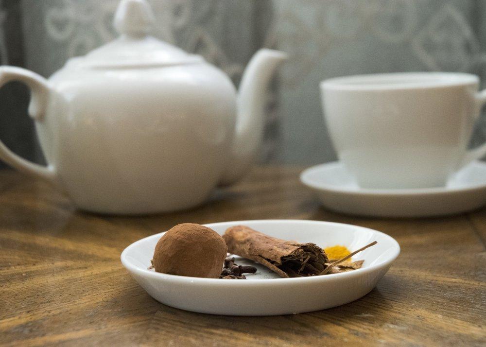 Chai White Teapot (1).jpg