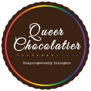 Queer Chocolatier: Unapologetically Indulgent