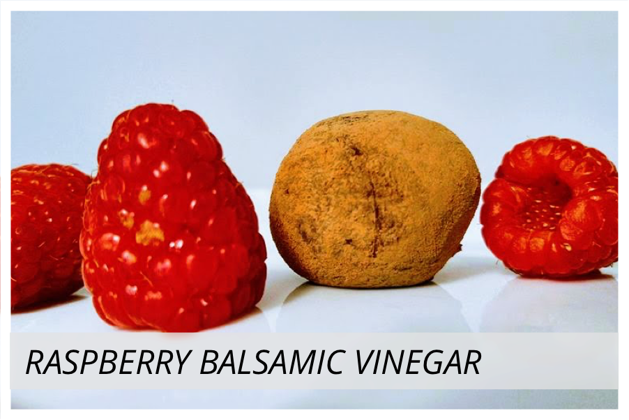 Raspberry Balsamic Vin.png