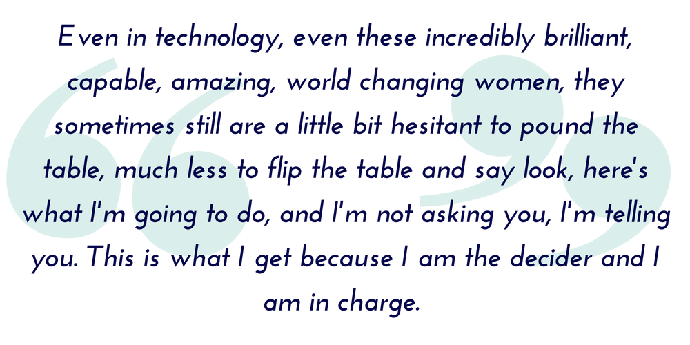 Sarah_ Quote Card_ See Jane Invest (2) (1).png