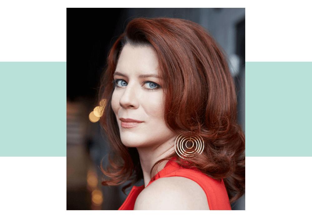 Kelly Keenan Trumpbour_ SJI Podcast Guest Headshot (1).png