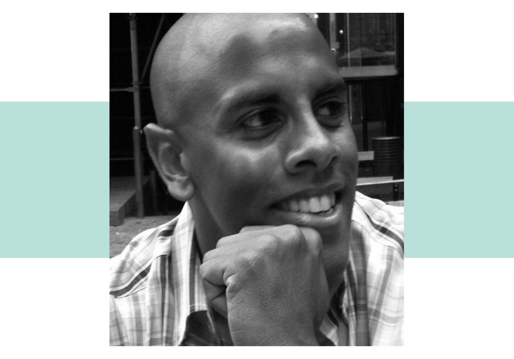 Shane Veramallay_ SJI Podcast Guest Headshot.png