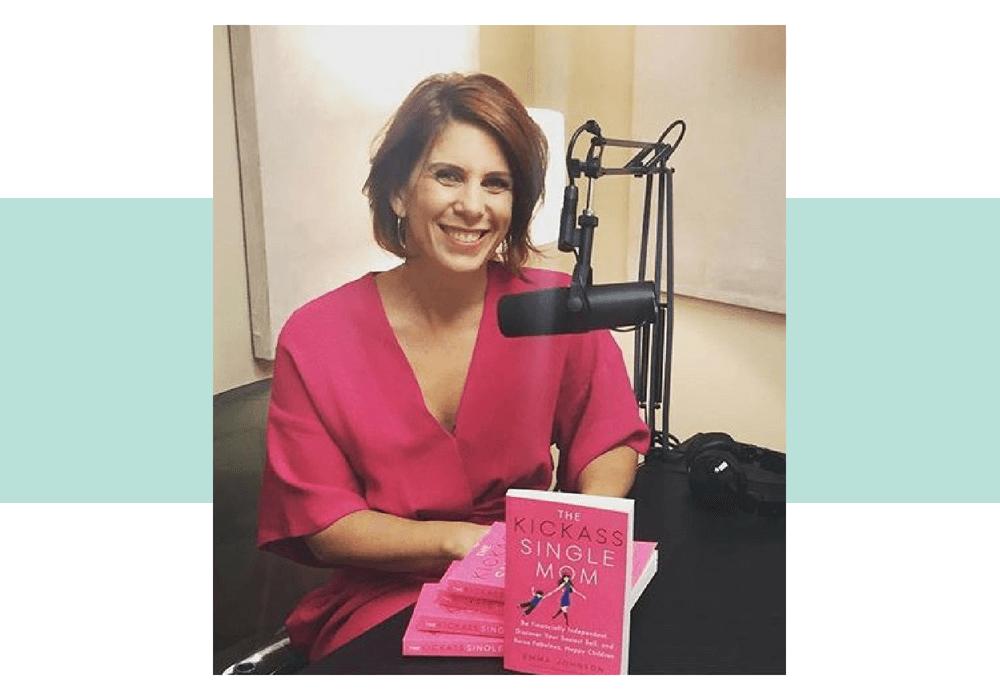 Emma Johnson_ SJI Podcast Guest Headshot (1).png