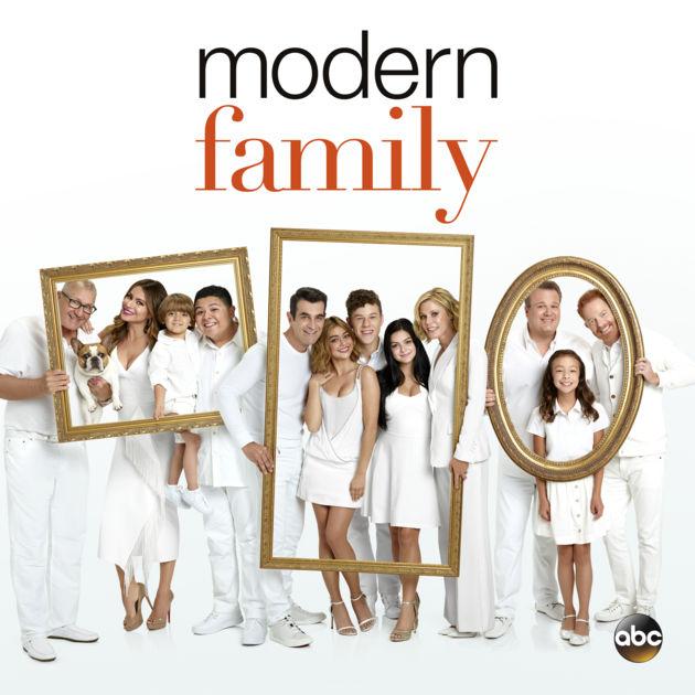 modern family (1200x630bb).jpg
