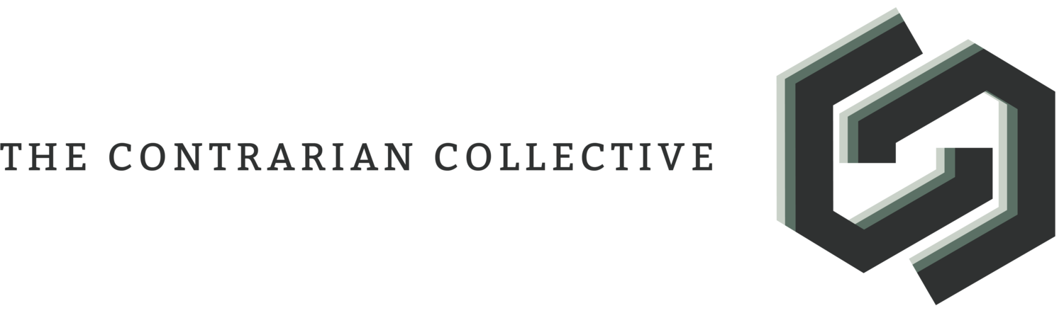 The Contrarian Collective