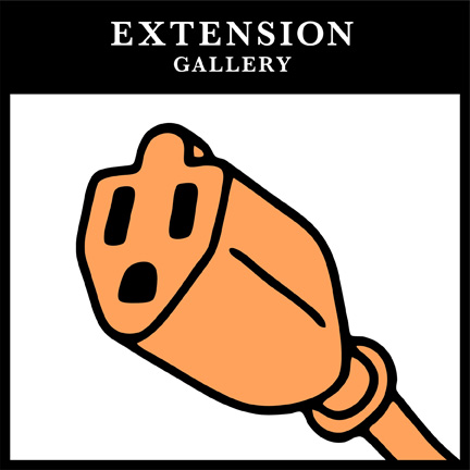 Extension Gallery