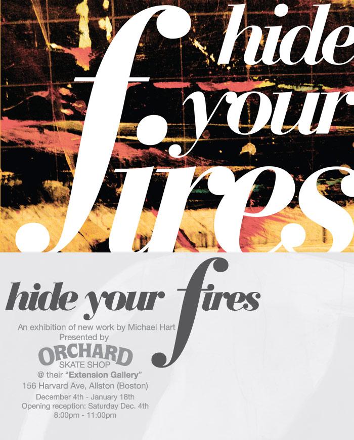 hideyourfires_front.jpg