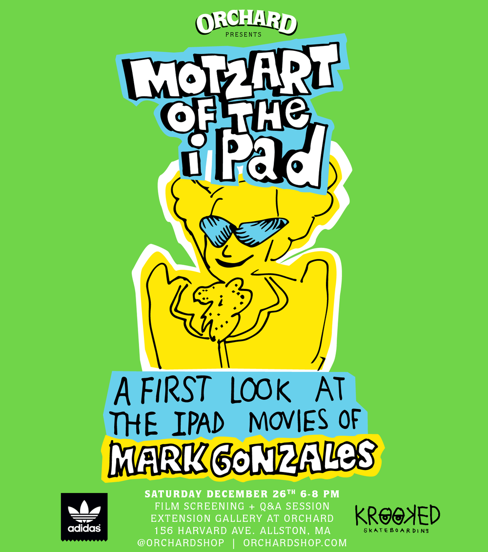 motzart-of-ipad-color.png