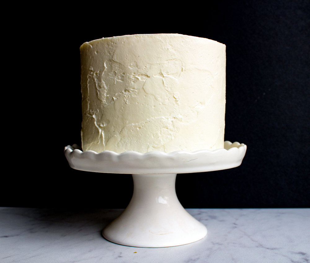 South Fork Cake Company