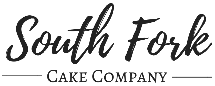 South Fork Cake Co.