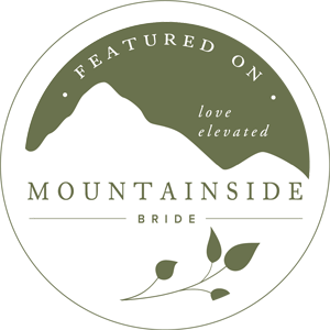 Mountainside-Bride-Badge-South-Fork-Cake-Company-Feature