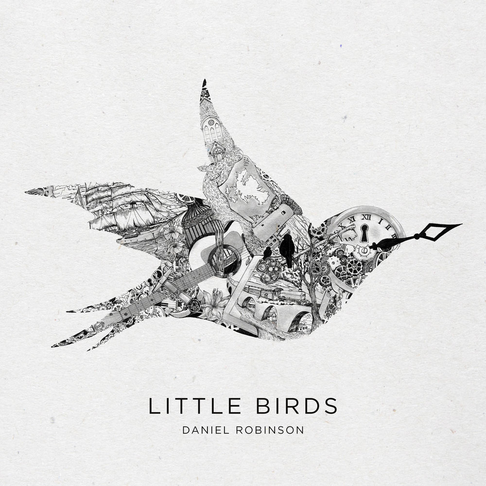 Little-Birds-3000x3000-cover.jpg