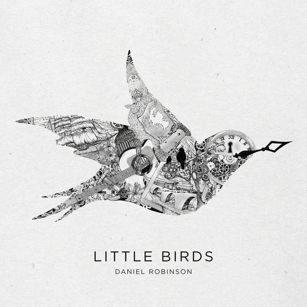 Little-Birds-3000x3000-cover.jpg