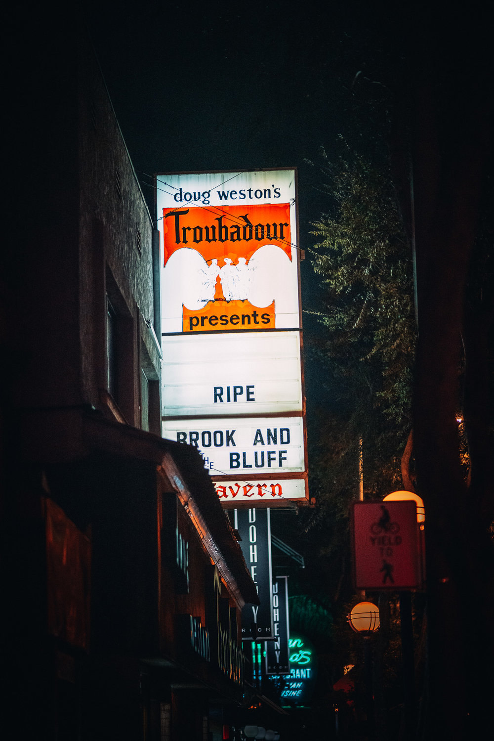 Troubadour_for_Web-95.jpg