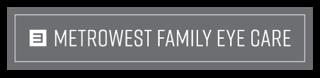 f_mwfec_logo1@2x.png