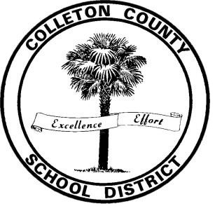 colleton-county.jpg